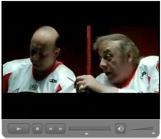 Les Boys 4 - Bande annonce vidéo