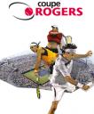 Coupe Rogers de Tennis au Canada