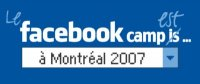 FacebookCampMontreal